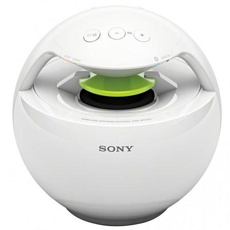 Sony Circle Sound