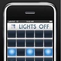 Lights Off: El primer juego nativo para el iPhone ya está aquí (y no es de Apple)
