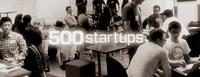 ¿Eres emprendedor y vives en México? 500 Startups te busca