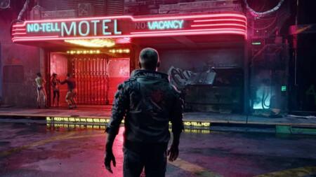 CD Projekt RED cubre los costes de Cyberpunk 2077, pero sus acciones en bolsa caen un 29%