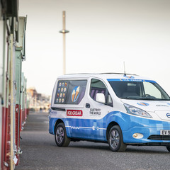 nissan-nv200-ice-cream-van