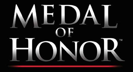 'Medal of Honor' deja atrás la Segunda Guerra Mundial