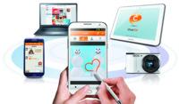 Samsung presenta ChatOn 2.0
