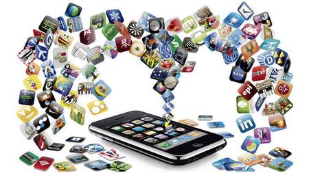 Eurapp, mejorando el mercado de las aplicaciones móviles a nivel europeo