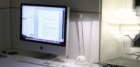 Apple publica la actualización de firmware 1.4 para el iMac