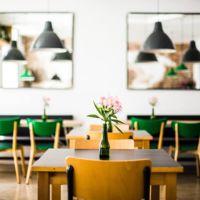 ¿Qué te apetece comer hoy? Trópico Barcelona, un mix de culturas en un mismo lugar