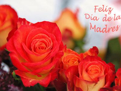 Consejos para invitar a comer a tu mamá este Día de las Madres