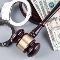 ¿Está roto el sistema legal de EEUU? Cuando eres inocente pero el precio del pleito hunde tu negocio
