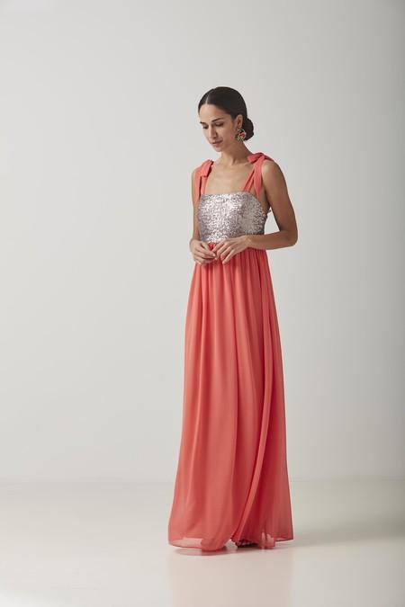 Vestido Minerva Coosy