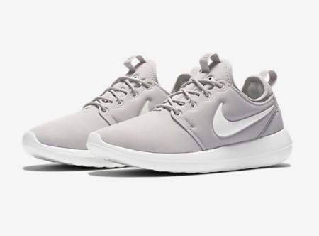 Nike Roshe Two