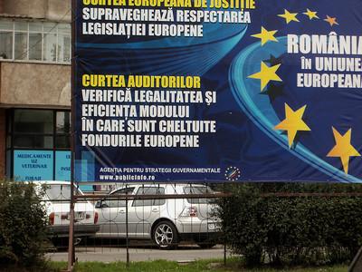 Europa rebajará las exigencias a las pymes para reactivar su actividad