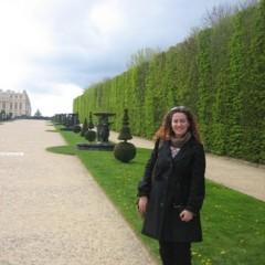 Foto 18 de 19 de la galería jardines-de-versalles en Diario del Viajero
