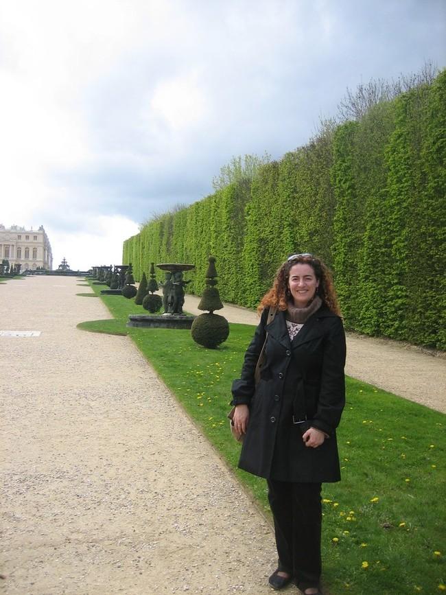Foto de Jardines de Versalles (18/19)