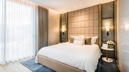 Gibraltar Dormitorio Secundario 2