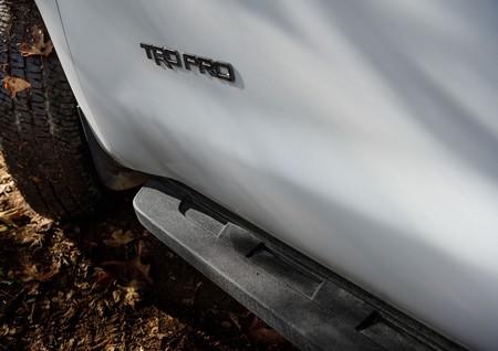 Toyota Sequoia Trd Pro 4