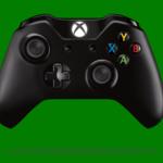 Microsoft golpeará primero: su conferencia en el E3 ya tiene fecha y hora