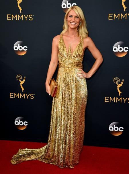 Emmy 2016 4