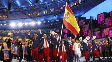 España-coi