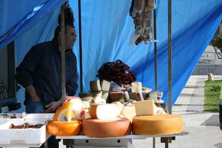 A España le sobra leche. El problema para sus ganaderos es que no hay quien la compre