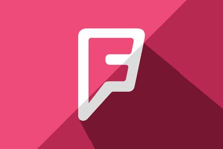 Foursquare resucita: así le ha dado la vuelta a su negocio para llegar a facturar 100 millones de dólares al año