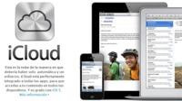 iCloud crece 15 millones de usuarios en 21 días, superando los 100 millones