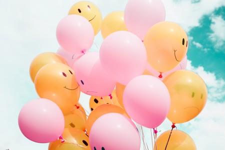 felicidad generacion