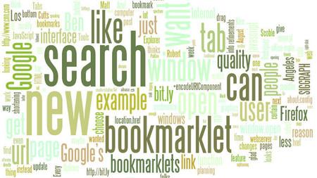 Marketing de contenidos, plan de trabajo en verano para preparar el año
