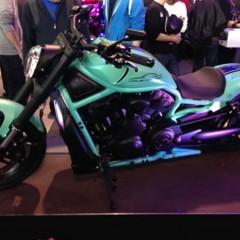 Foto 18 de 68 de la galería swiss-moto-2014-en-zurich en Motorpasion Moto