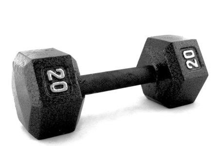 Subsanar los desequilibrios en el gimnasio con pequeñas acciones