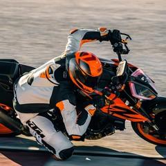 Foto 15 de 30 de la galería ktm-1290-super-duke-r-2019 en Motorpasion Moto
