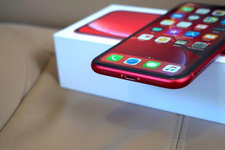 iPhone XR llega a México: características, impresiones, videos, precios, planes y todo lo que necesitas saber