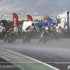 Foto 29 de 63 de la galería albaida-despide-el-campeonato-de-espana-de-supermotard-2011 en Motorpasion Moto