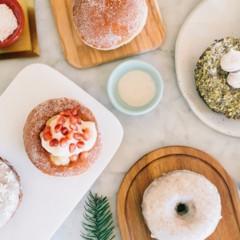 Foto 23 de 23 de la galería sidecar-doughnuts-coffee en Trendencias Lifestyle