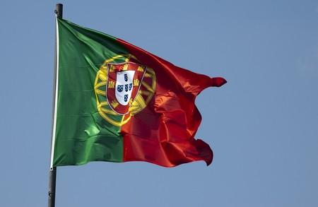 Flag 974482 960 720