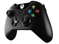 Así es el nuevo mando del Xbox One