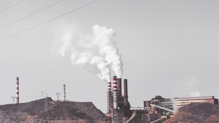 Nuestro optimismo climático se va por el sumidero del crecimiento económico: las emisiones aumentan por primera vez en cuatro años