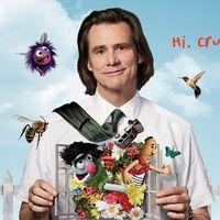 'Kidding' ha sido renovada: la sorprendente serie de Jim Carrey tendrá segunda temporada