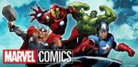 Marvel ya tiene su aplicación para Android