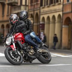 Foto 51 de 115 de la galería ducati-monster-821-en-accion-y-estudio en Motorpasion Moto
