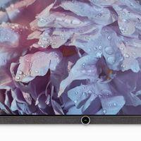Loewe actualiza sus smart TV añadiendo soporte para Alexa y mejoras en el control desde smartphones