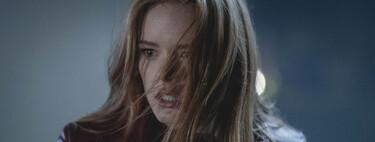 'Destino: La saga Winx': Netflix reinventa a las hadas en una serie fantástica adolescente a la que le falta identidad