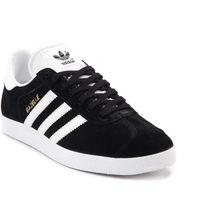Zapatillas Adidas Gazelle por sólo 39,95 euros y envío gratis en Amazon