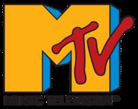Diciendo adiós a MTV: los programas más emblemáticos (I)