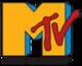 DiciendoadiósaMTV:losprogramasmásemblemáticos(I)