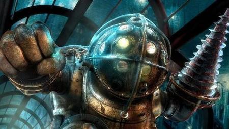 Irrational Games busca nuevos talentos luego de recorte