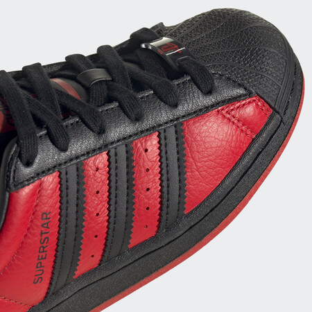 Adidas Low Spidey 7