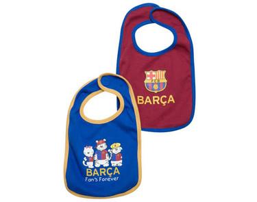 Aumentan los nacimientos en Barcelona por culpa del Barça