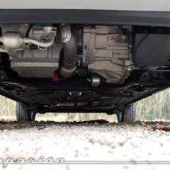 Foto 22 de 52 de la galería ford-ecosport-presentacion en Motorpasión