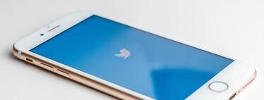 """Twitter compra Revue: en las """"newsletters"""" está la puerta a que puedan cobrar por contenido como Substack"""