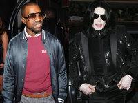 Michael Jackson tiene nueva canción con el rapero Akon
